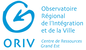 ORIV_Logo_Observatoire