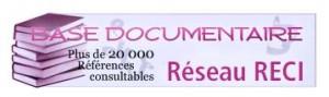 base_doc_livres