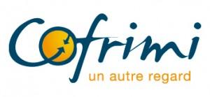 logo COFRIMI