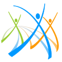 Ewsi_logo_125x125