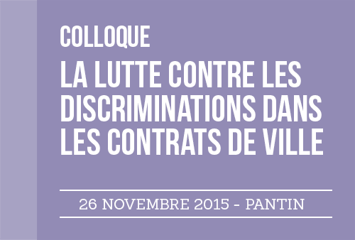 img colloque