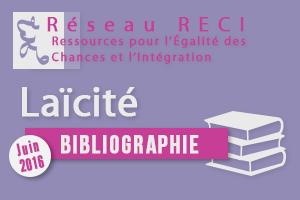 RECI-Bibliographie-Laicite-Nov2015